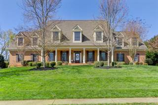 Single Family for sale in 12113 Mallard Bay Drive, Knoxville, TN, 37922