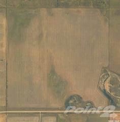 Farm And Agriculture for sale in RM OF CORMAN PARK, Saskatoon, Saskatchewan
