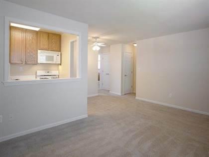 Apartment for rent in 77 Brook Avenue, Passaic, NJ, 07055