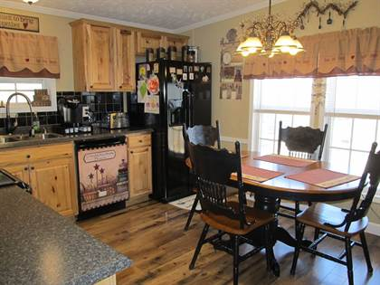 Residential Property for sale in 17 BLACKSMITH SHOP RD, Greenville, VA, 24440