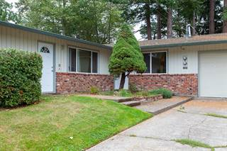 Multi-family Home for sale in 3832 Idaho Street, Bellingham, WA, 98229