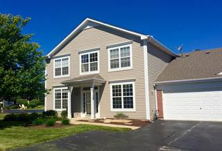 Residential Property for sale in 230 St James Parkway B, Sugar Grove, IL, 60554