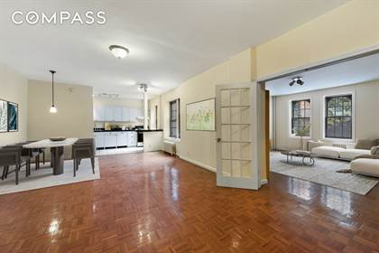 Residential Property for sale in 1100 Grand Concourse 1K, Bronx, NY, 10456