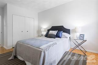 3 Bedroom Apartments For Rent In Ottawa Point2 Homes