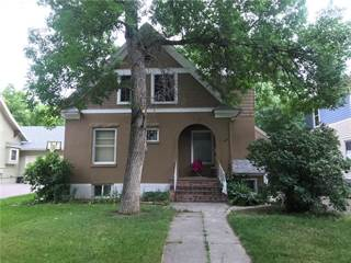 Multi-family Home for sale in 1015 N 31st, Billings, MT, 59101