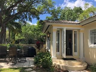 Single Family for rent in 1801 BEACH DRIVE NE, St. Petersburg, FL, 33704