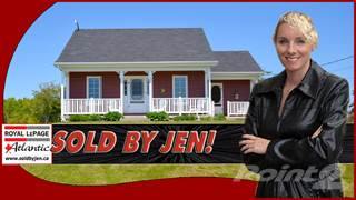 Other Real Estate for sale in 52 Hicks Beach Road, Upper Cape, NB, Westmorland, New Brunswick