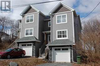 Single Family for sale in 225 Melody Drive, Halifax, Nova Scotia, B3M1P9