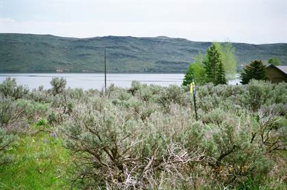 Lots And Land for sale in 244 Rainbow Dr, Shoshone, ID, 83352