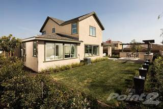 Single Family for sale in 1589 Planet Place, Beaumont, CA, 92223
