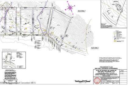 Lots And Land for sale in Lot 8 Lower Narrows Rd, Clarks Summit, PA, 18411