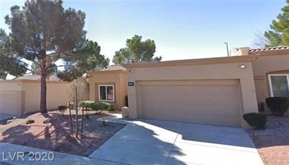 Residential Property for rent in 10101 Hemet Drive, Las Vegas, NV, 89134