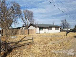 Residential for sale in 1815 W. 4th, La Junta, CO, 81050