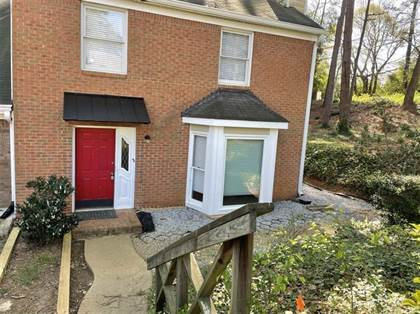 Residential for sale in 750 Coventry Township Place, Marietta, GA, 30062