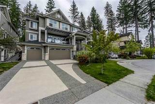 Single Family for sale in 3517 HADLEY WOOD, Coquitlam, British Columbia, V3E0K2