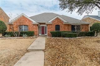 Single Family for sale in 1909 Cedar Ridge Drive, Lewisville, TX, 75067