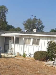 Residential Property for sale in 8601 Comanche Avenue, Winnetka, CA, 91306