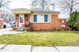 Photo of 22794 Recreation, St. Clair Shores, MI