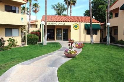 Apartment for rent in 6502 E Golf Links Rd, Tucson, AZ, 85730