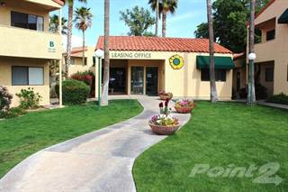 Apartment for rent in Sunflower Apartments, Tucson, AZ, 85730