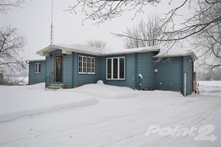 Residential Property for sale in 6140 Cabin Rd, Ottawa, Ontario, K0A 2W0