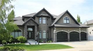 Residential Property for sale in 18 Allard Crescent, Red Deer, Alberta, T4R 3J2