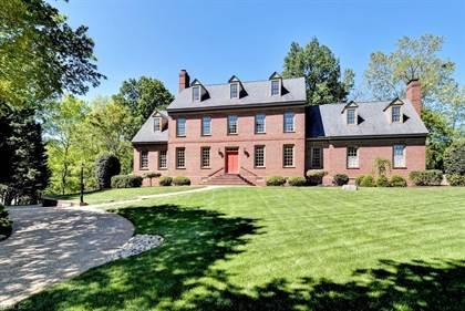 Residential Property for sale in 322 East Landing, Kingsmill, VA, 23185
