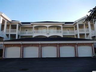 Condo for sale in 4860 Carnation Circle 204, Myrtle Beach, SC, 29577