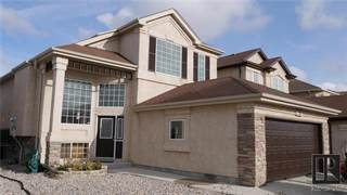 Single Family for sale in 23 Basel AVE, Winnipeg, Manitoba
