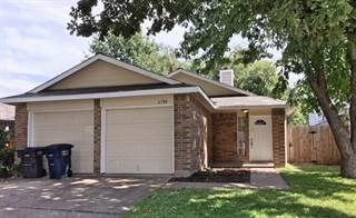Single Family for rent in 6708 Poppy Court, Fort Worth, TX, 76137
