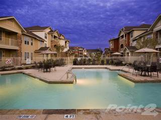 Apartment for rent in San Juan Square II, San Antonio, TX, 78207