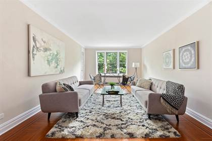 Residential Property for sale in 60 Plaza Street East 2A, Brooklyn, NY, 11238