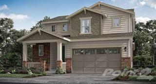 Single Family for sale in 24691 E Tennessee Avenue, Aurora, CO, 80018