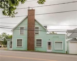 Single Family for sale in 555 Centrale, Memramcook, New Brunswick
