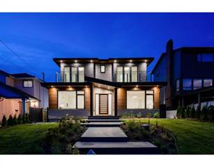 Single Family for sale in 356 W 28TH STREET, North Vancouver, British Columbia
