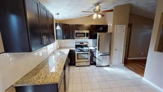 Residential Property for sale in 104 Doris AV, Warwick, RI, 02889