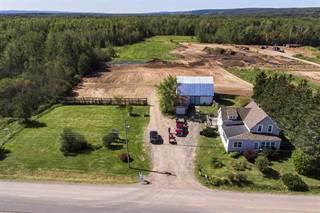 Single Family for sale in 469 Morden Rd, Selfridge Corner, Nova Scotia