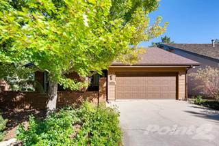 Residential Property for sale in 7150 Cedarwood Cir, Boulder, CO, 80301