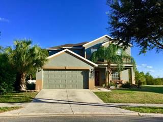 Photo of 4656 SW 42nd St, Ocala, FL