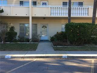 Condo for sale in 2040 WORLD PARKWAY BOULEVARD 18, Clearwater, FL, 33763
