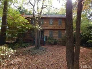 Single Family for sale in 102 Glenn Meadow Court, Garner, NC, 27529