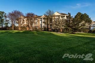 Apartment for rent in The Ashborough - 1x1 A41, Ashburn, VA, 20147