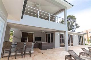 Residential Property for sale in 4 Bedroom House on Private Ravine Lot - FINANCING!!, Sosua, Puerto Plata