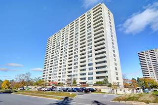 Apartment for sale in 265 Poulin Avenue, Ottawa, Ontario