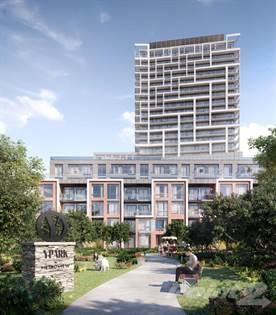 Condominium for sale in No address available, Richmond Hill, Ontario
