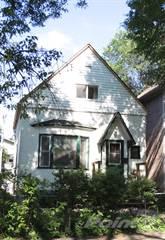 Residential Property for sale in 810 Strathcona Street, Winnipeg, Manitoba