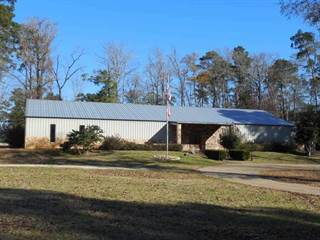 Farm And Agriculture for sale in 6258 Hwy 190 West, Jasper, TX, 75951