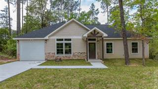 Single Family for rent in 194 Brooke, Brookeland, TX, 75931
