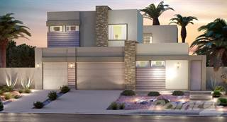 Single Family for sale in 10325 Jade Point Dr, Las Vegas, NV, 89135
