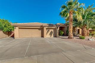 Residential Property for sale in 1971 South Tamarisk Drive, Chandler, AZ, 85286